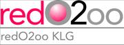 Logo of redo2oo